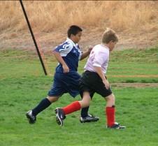 soccer 646