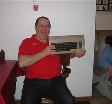 crazy dad 032
