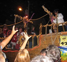 FantasyFest2006-201