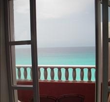 Cancun 2005 (49)
