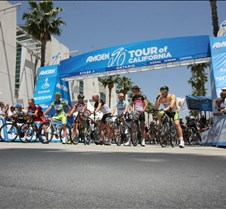 AMGEN TOUR OF CA 2012 (103)