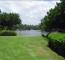 Hawaii 2010 225