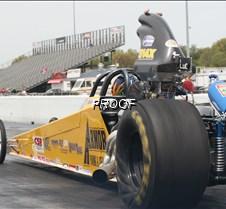 ET RACE #2 4-29--112