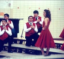 show choir2