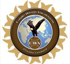 Eagle Wings Vacations to Bahamas