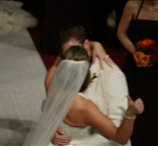 K Wedding146
