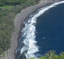 Hawaii 2010 272