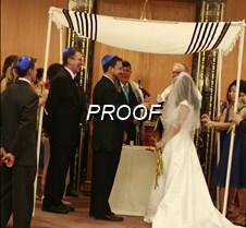 Lee-Levenstein_Wedding 405