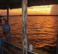 Cancun 2005 (15)
