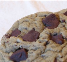 Cookies 131