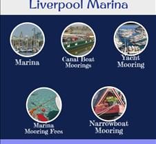 liverpool-marin_15204352_308af49578922d9