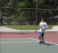 Tennis 6th 065