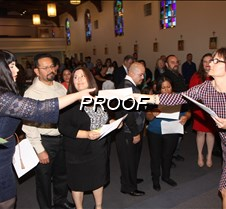 Baptismal day Feb 14 2014 (80)