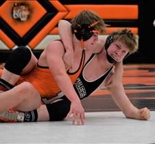 wrestling johnny ziebell