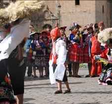 Peru 416
