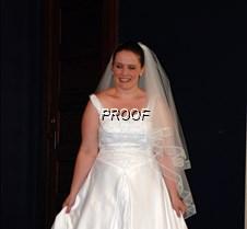 Andea Greer wedding