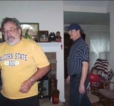 Thanksgiving 2007 070