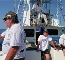 Fishing 2008 029