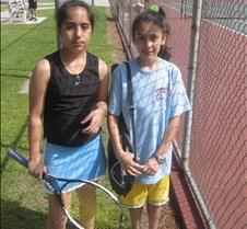 Tennis 6th 012