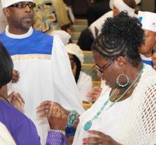 2014 4 Margaret & ALDCC 547