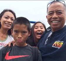 Waikaloa, HI July 21, 2014 Vacation Photos from the Big Island