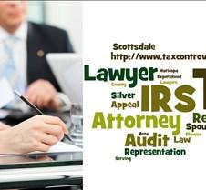 tax-lawyers-in-scottsdale-az