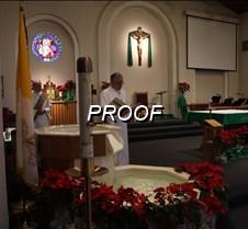 Baptismal day Feb 14 2014 (22)