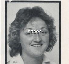 1984 ki gohdes