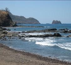 Costa Rica 2-07 080