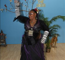 Oasis Dance 9 25 2011 RT (453)