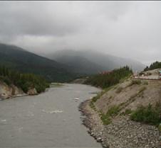 2010 June 28-July 10 Alaskan Cruise 188