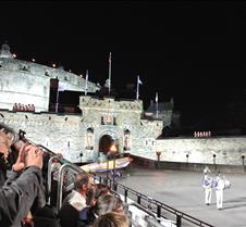 Scotland 2015 512