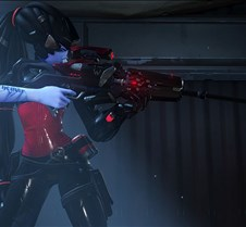 Overwatch_Widowmaker_Noire_Skin