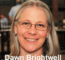 Dawn Brightwell