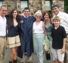 family-grad.jpg