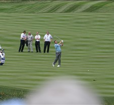 37th Ryder Cup_074