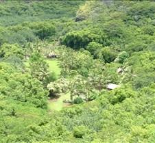 Old Hawaiian Village