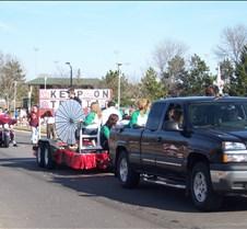 Trivia Parade 05 302