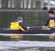 Rumson Race 2012 43