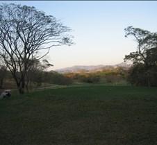 Costa Rica 2-07 147