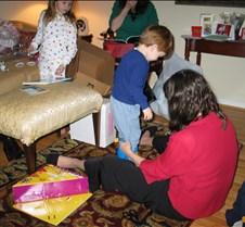 Christmas 2004 (21)