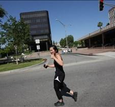Mayors Run 5 20 12 (339)