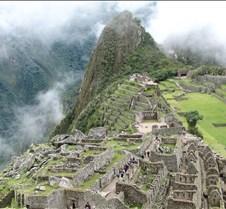 Peru 359