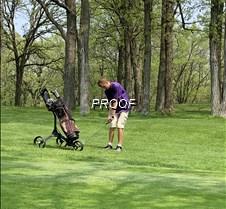 golf noah