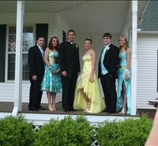 Prom 2008 132