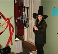 Halloween 2008 0355