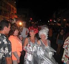 FantasyFest2006-74