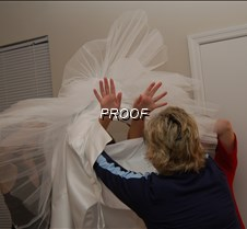 Huff Wedding 010
