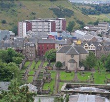 Scotland 2015 466
