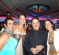 Familia Juarbe Lopez